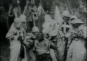 Birth of a Nation 4