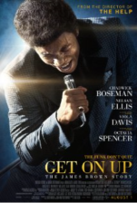 Get On Up 2