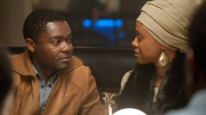 Nina Simone movie still