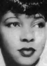 Little Known Black History Fact: Jeni LeGon