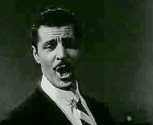 Herb Jeffries 2
