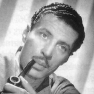 Herb Jeffries 4