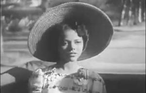 Sylvia Walton