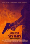 Go For Sisters 1