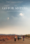 Go For Sisters 2