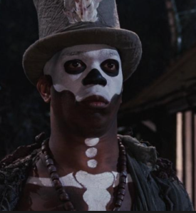 Geoffrey Holder 2