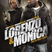 Lorenzo & Monica
