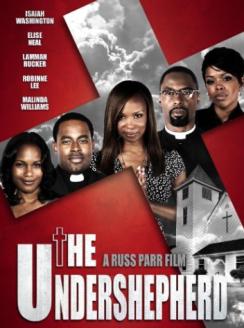 The Undershepard