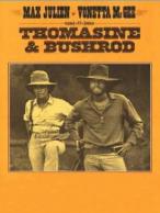 Thomasine & Bushrod