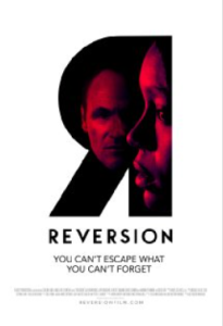 Reversion