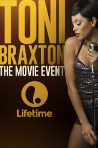 Toni Braxton Unbreak My Heart Poster