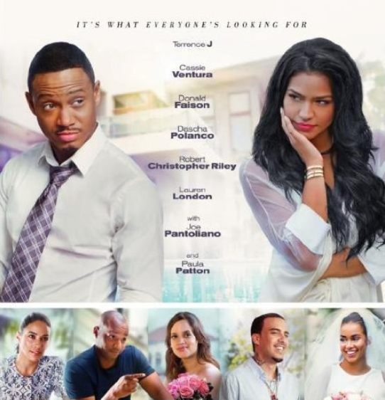 Black Cinema Connection