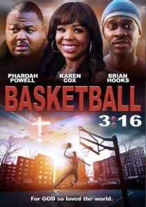 basketball-3-16