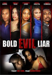 bold-evil-liar