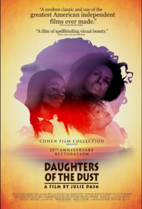 daughters-of-the-dust