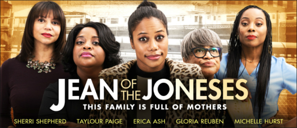 jean-of-the-joneses