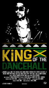 king-of-the-dancehall