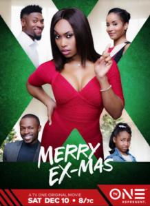 merry-ex-mas