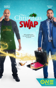 the-christmas-swap