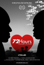 72 Hours - A Brooklyn Love Story