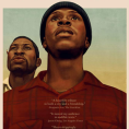 The Last Black Man in San Francisco Poster 2