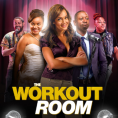The Workout Room