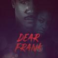 Dear Frank