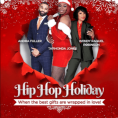Hip Hop Holiday
