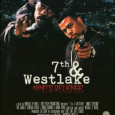 7th & Westlake Nino's Revenge
