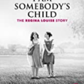 I Am Somebody's Child Poster