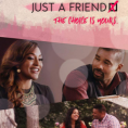 Just A Friend