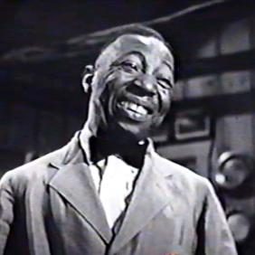 Charles R. Moore