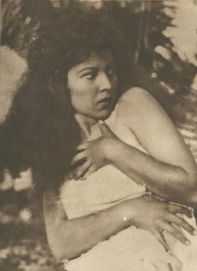 Stella Mayo