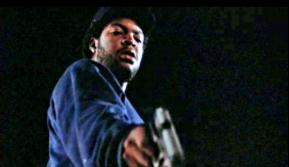 Boyz N the Hood still 7