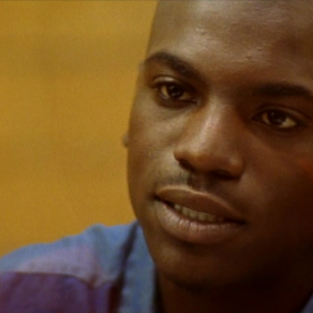 Clockers still 2
