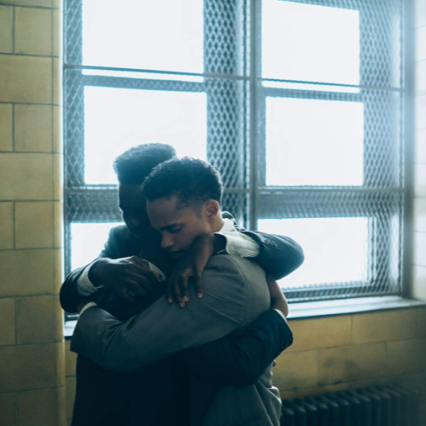 When They See Us still 3