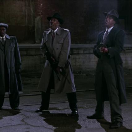 Harlem Nights still 7